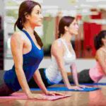 5 powerful ways to do excercise inright way for fitness.